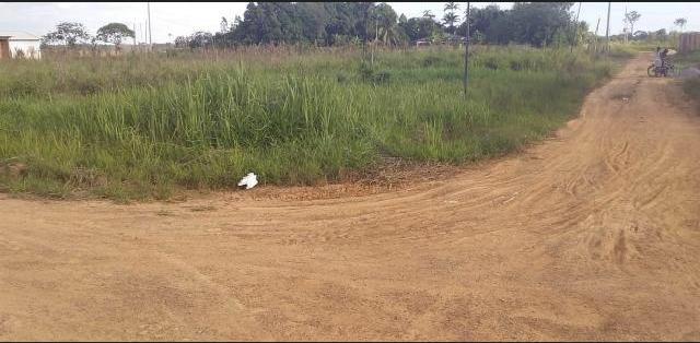 Terreno terreno / lote com venda por r$9 - mgf imóveis