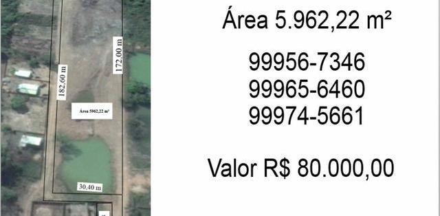 Terrenos terreno / lote com venda com preço sob consulta