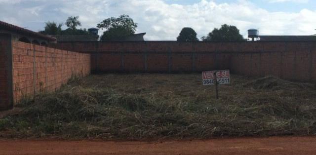 Terrenos terreno / lote com venda por r$65.000