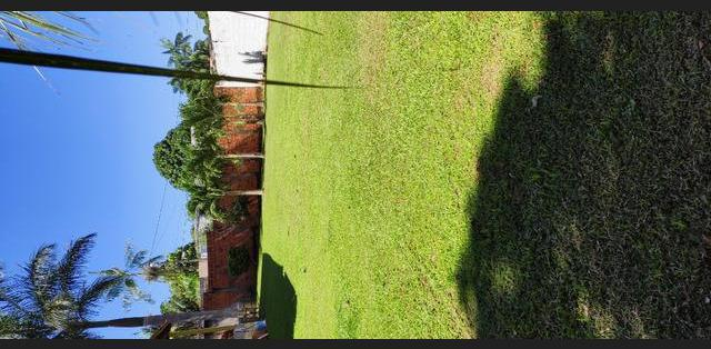 Vende terreno 38.000,00 bairro chico mendes - mgf imóveis