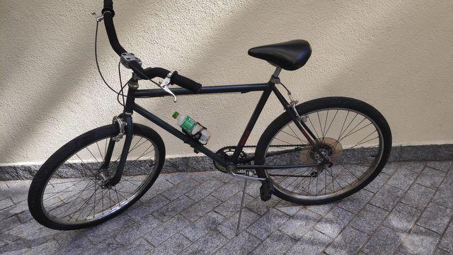 Bike caloi cruiser