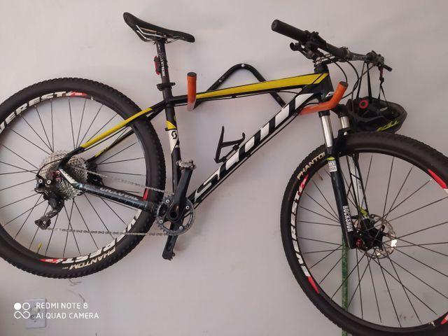 Bike scott 970 aro 29 com upgrades whatsapp *