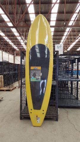 Prancha de stand up paddle 10.10 - frete grátis sul