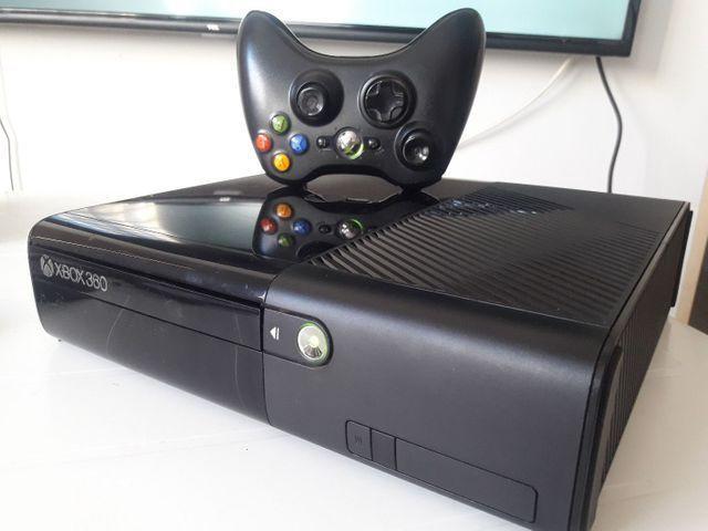 Xbox super slin turbo cooler desblo