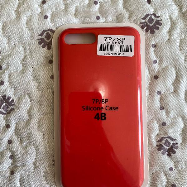 Case iphone 7 plus original