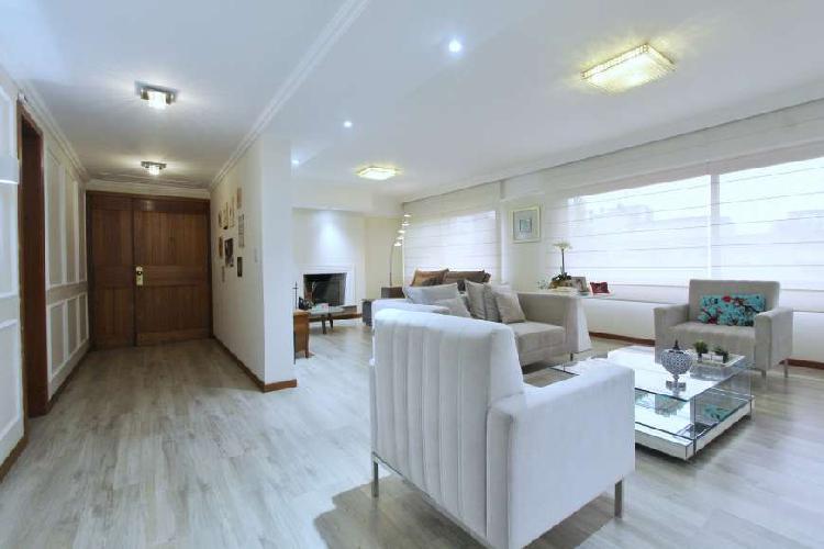 Apartamento 211 m2 quadrados | 3 quartos | moinhos de vento
