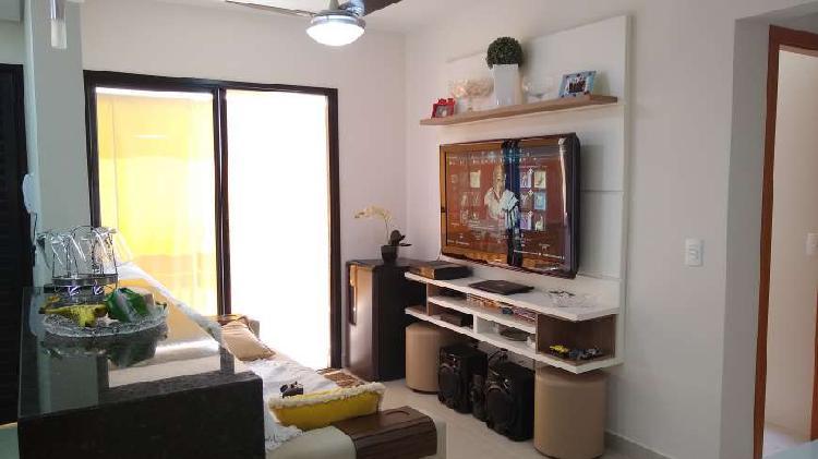 Apartamento jardins de provence - ribeirânia
