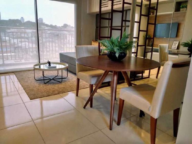 Apartamento com 1 dorm, vila carrão, são paulo - r$ 180