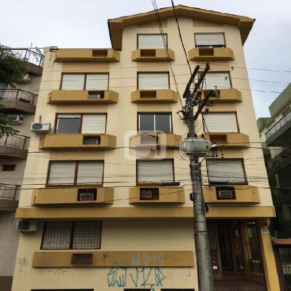 Apartamento para alugar no nossa senhora de fátima - santa