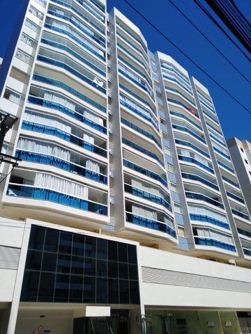 Apartamento para venda possui 92 metros quadrados com 3