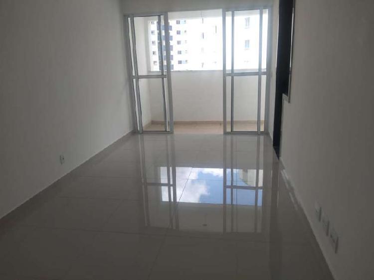 Apartamento área privativa para venda , 2 quartos com