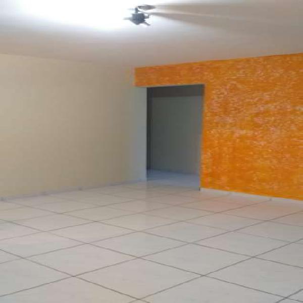Apartamento venda 3 quartos, reformado, 75 m², urias