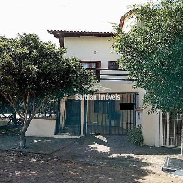 Apartamento à venda no avenida - santa cruz do sul, rs.