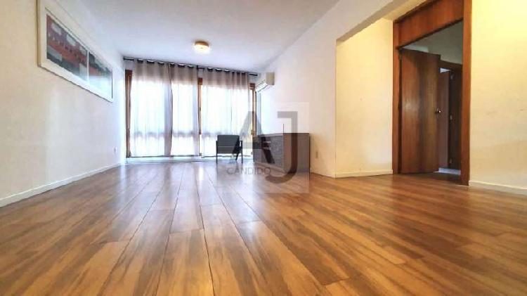 Apartamento à venda no bairro bela vista em porto alegre/rs