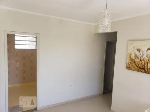 Avenida joão batista morato do canto, fundação da casa