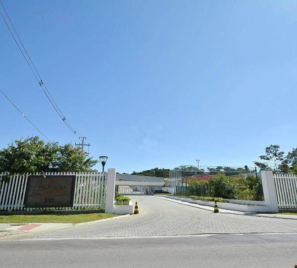 Casa de 343 metros quadrados no bairro santo inácio com 4