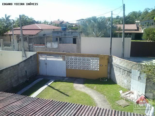 Casa para venda em serra, marbella, 5 dormitórios, 2