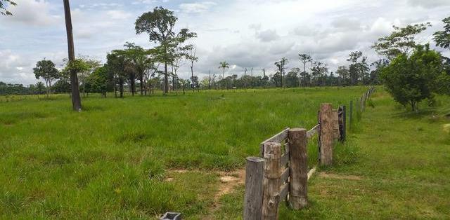 Colônia fazenda / sítio com venda por r$400.000