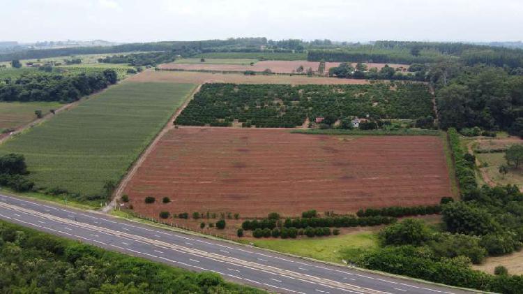 Fazenda/sítio/chácara para venda com 120000 metros