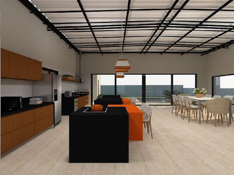 Linda casa de condomínio itupeva à venda,3 suites, linda