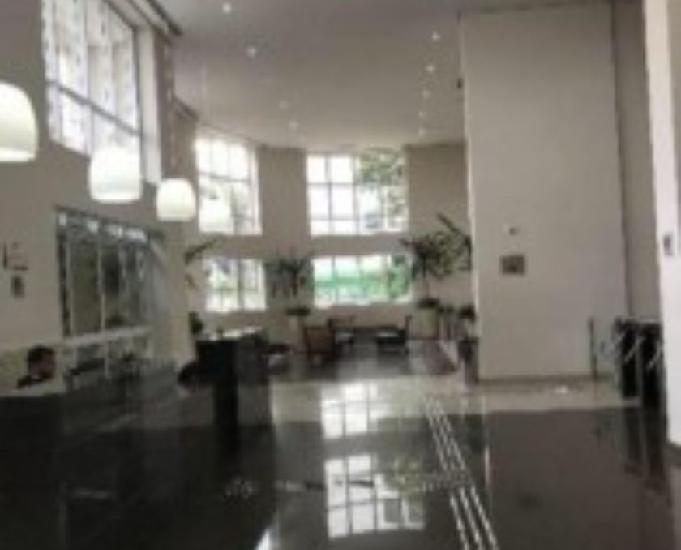 Sala comercial 108m² vende água branca sp.