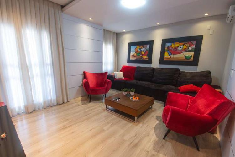 Sala/conjunto para venda possui 501 metros quadrados em