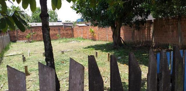 Vende terreno / lote com venda por r$12.000 - mgf imóveis