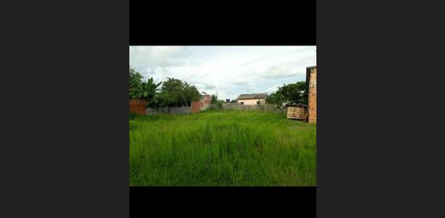 Vendo dois terrenos na vila acre - mgf imóveis