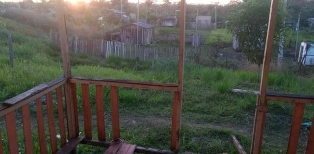 Vendo terreno no jardim panorama - mgf imóveis