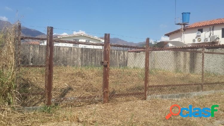 (375 m2) terreno en privilegiada zona de san diego, el colonial