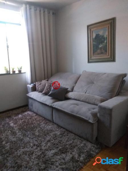 Casa 4 quartos no bairro jardinópolis