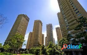 Apartamento para locação no praça villa lobos ao lado parque com 264m²