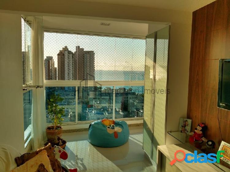 Apartamento lindo 3 quartos 1 suíte novo sol da manhã