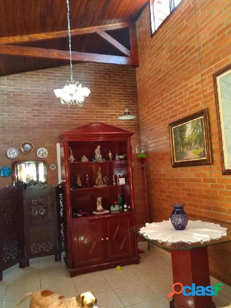 Condomínio Fechado Sanroqueville Casa 180M² Terreno de 1.000M² 2