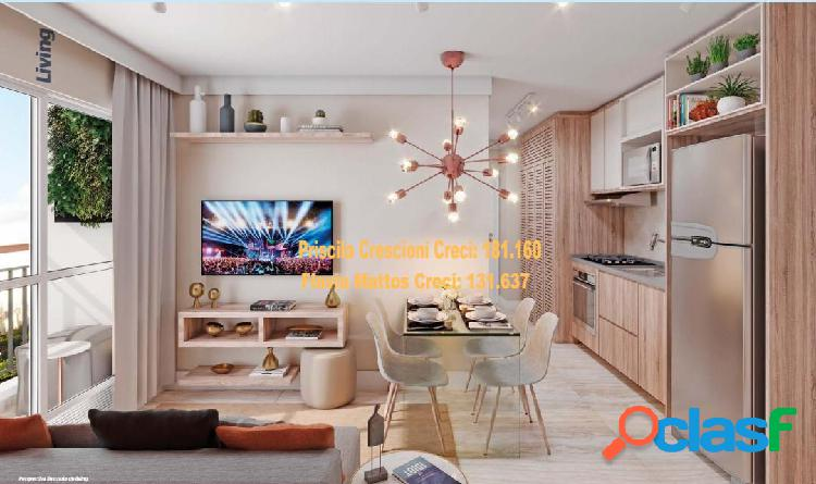 Plano mcmv a 400 m² do metrô jabaquara