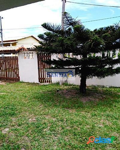 Casa independente aluguel fixo 3 qts guriri cabo frio