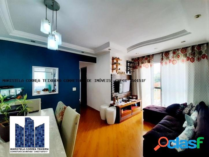 Apartamento 2 dormitórios à venda