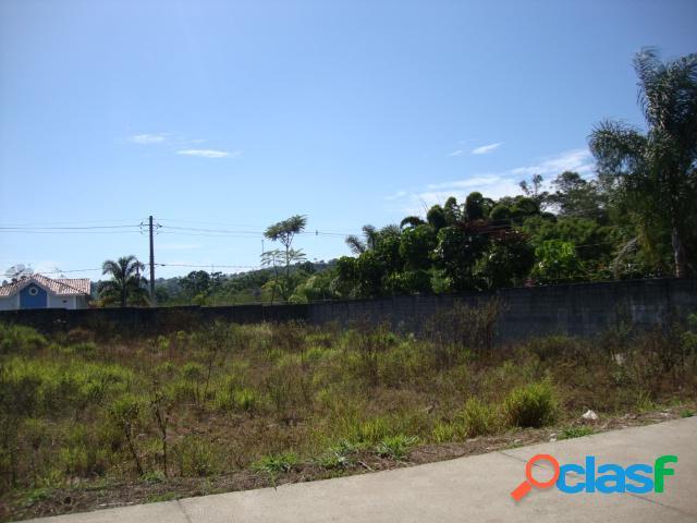 Terreno comercial 1.554 m² (oportunidade)