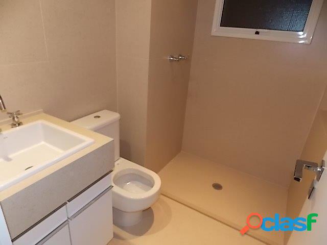 Aquarius resort - espetacular apto (02 amplas suites)-lindo!