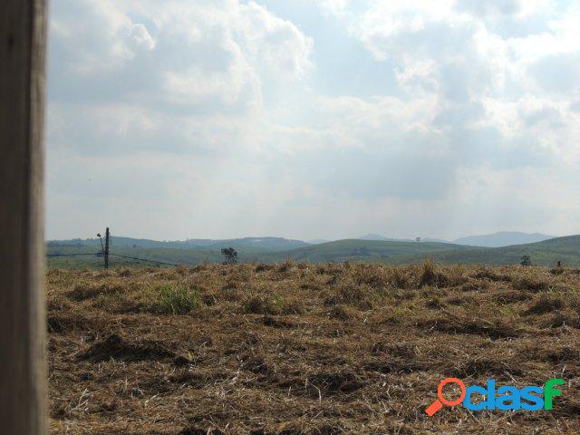 Excelente terreno de 1078 m2 colinas do parahyba-