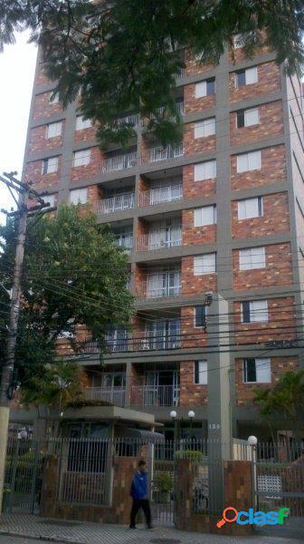 Vendo apartamento 83m2 próximo univap centro