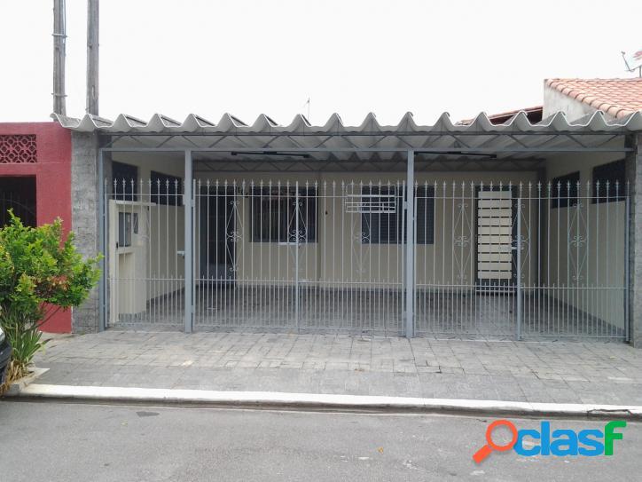 BELA CASA BAIRRO DA VILA CRISTINA ZONA NORTE DE SJCAMPOS-SP 3