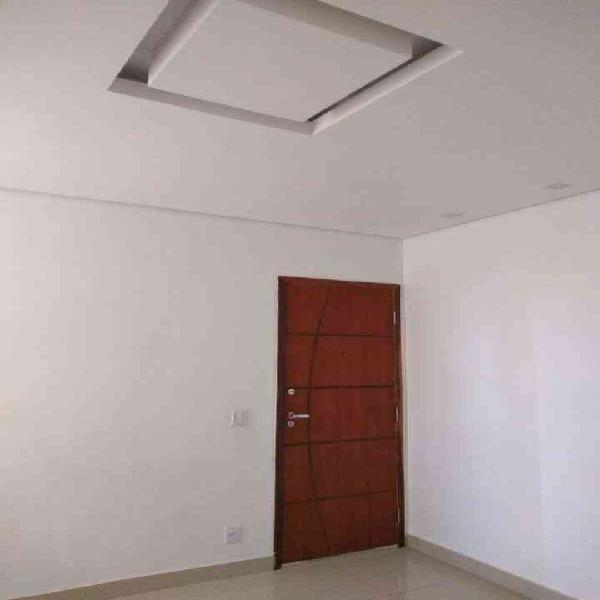 Apartamento, vila bom retiro, 2 quartos, 1 vaga, 0 suíte