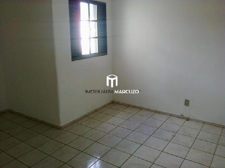 Apartamento para alugar no centro - santa maria, rs. im37653