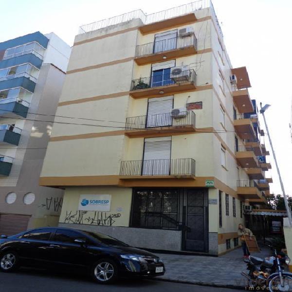 Apartamento à venda no centro - santa maria, rs. im210924