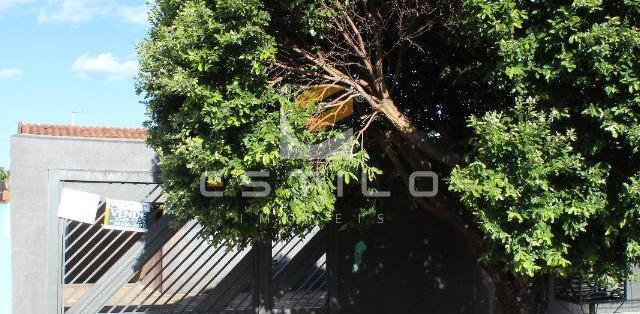 Casa rua laudelino gomes 49 jardim jacy - mgf imóveis