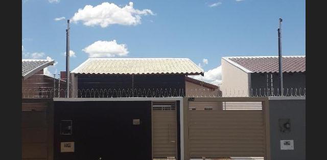 Casa nova serradinho - mgf imóveis