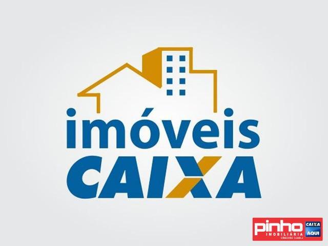 Casa à venda no zona sul - balneário rincão, sc. im239249