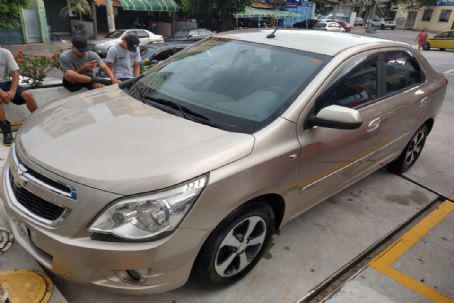 Chevrolet-cobalt lt 1.4