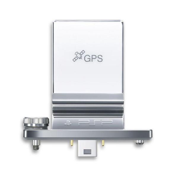 GPS Sony Receiver PSP-290 - PSP